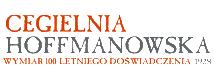 Cegielnia Hoffmanowska