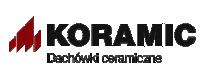 Koramic - dachórki ceramiczne