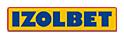 logo-izolbet