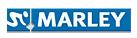 logo-marley