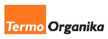 Termo Organika